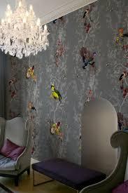 Unique Wallpaper by Unique Living Room Wallpaper Living Room Decoration