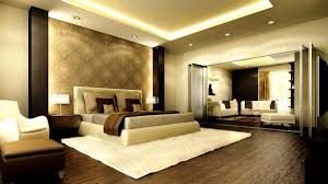 apartments delectable cool bedroom designs dream about night
