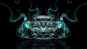 koenigsegg turquoise monster energy koenigsegg regera front super plastic car 2015 el
