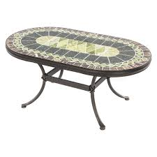 Patio Accent Table by Lovable Affordable Coffee Tables With Coffee And End Table Sets