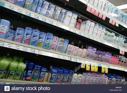 stocked person stock photos u0026 stocked person stock images alamy