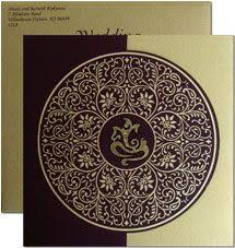 wedding card design india 116 best designer wedding cards images on indian