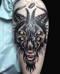 charlotte nc tattoo artist alex santaloci