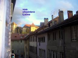 chambre d hotes a annecy bed and breakfast les filateries chambres d hotes annecy