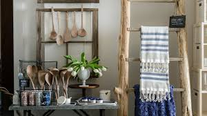 Home Interior Shop The Perfect Dc Home Decor Shops For Any Kind Of Budget