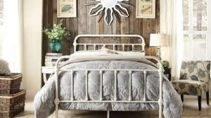 purity single white metal bed frame metal beds single for white