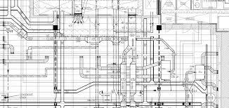 electrical engineer resume sample 2015 electrical engineer resume