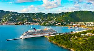 caribbean cruises at costco travel