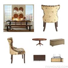 Famous Chair Designs by Fabulous Hour Glass Dining Chair For Your Famous Chair Designs