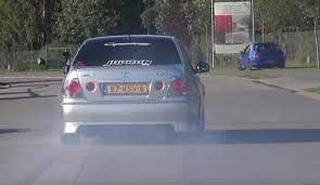 supra 2jz lexus is powered by toyota supra 2jz twin turbo engine is addicted