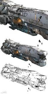 halo warthog blueprints best 25 343 industries ideas on pinterest halo 5 halo spartan