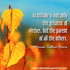 giving thanks quotes for small business gratitude grateful and