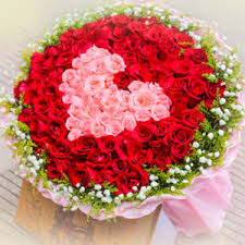 deliver flowers send flowers to china best china online local flower shop delivery