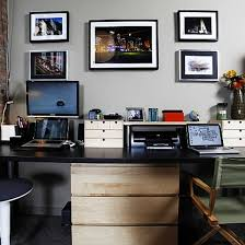 design your own office create your own home office desk design