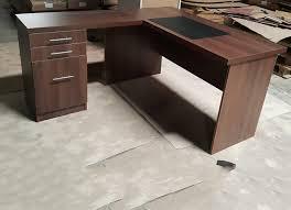 Buy Cheap Office Desk Buy Cheap Office Table Lagos Nigeria Hitech Design Furniture Ltd