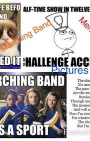 Drum Major Meme - marching band memes and pictures drum major wattpad