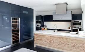 ultra kitchen modern design normabudden com