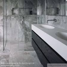 Stone Basin Vanity Unit 61 Best Apaiser Stone Baths U0026 Basins Images On Pinterest Basins