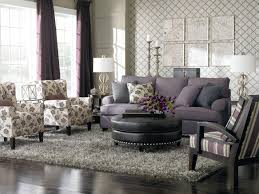brilliant ideas upholstered living room chairs clever upholstered