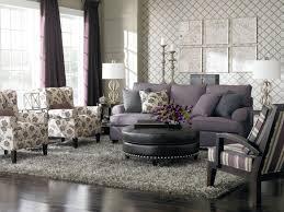 Upholstered Swivel Chairs For Living Room Brilliant Ideas Upholstered Living Room Chairs Clever Upholstered