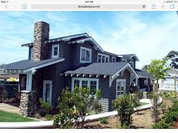 340 best home exteriors images on pinterest architecture beach