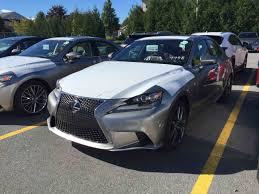 lexus new 2016 new 2016 lexus is 350 awd for sale in kingston lexus of kingston