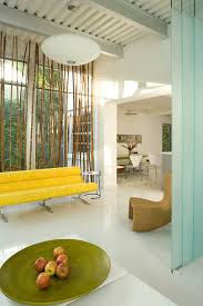 splendid bamboo room divider amazing ideas with