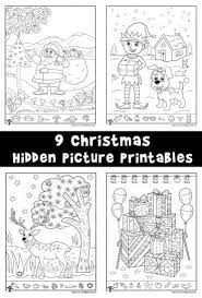 printable art worksheets for kids the best and most