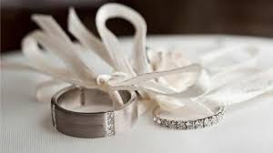 wedding bands singapore how to wedding bands in singapore