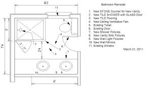 bathroom design dimensions dimensions small bathroom average bathroom size dimensions of a