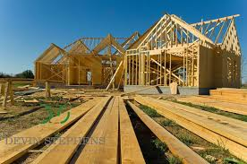 New Home Construction Steps by Contemplating Building A Home In The Bow Valley Keep Your