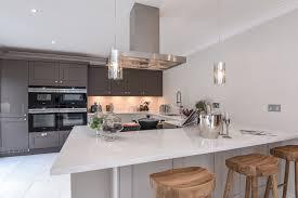 are grey kitchen cabinets timeless timeless grey kitchen diner transitional kitchen