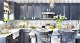 do it yourself ideas cabinet interesting do it yourself kitchen cabinet refacing