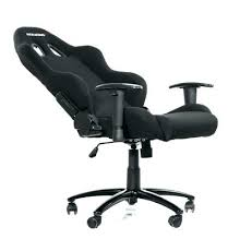 chaise de bureau mal de dos chaise confortable pour le dos greenride me