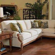 Tommy Bahama Leather Sofa by Tommy Bahama Tommy Bahama British Colonial And Colonial