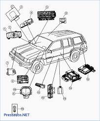stereo wiring diagram 1998 jeep cherokee stereo u2013 pressauto net