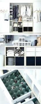 Kitchen Cupboard Interior Fittings Find This Pin And More On Ideas I Likewardrobe Storage India