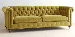 Leather Sofa Bed Sale Uk Yellow Leather Sofa Bed Sofas Uk Singapore Poikilothermia Info