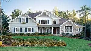 home building plans house plans home plans floor plans and home building designs