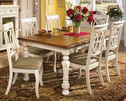 Ashley Furniture Kitchen | ashley dining furniture 4 things you should know kitchen tables