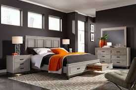 Furniture Stores Corpus Christi by Furniture Stores In Las Vegas Henderson Finest Rc Willey Bedroom