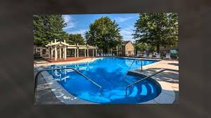 Lake Castleton Apartments Floor Plans by Trails At Lakeside Apartments Indianapolis Apartments For Rent
