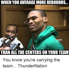 Team Memes - 25 best memes about carry the team carry the team memes