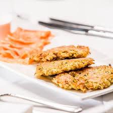 croquette de saumon cuisine fut馥 croquette de saumon cuisine fut馥 28 images croquettes de