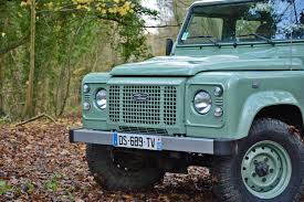 modified land rover 2015 land rover defender review digital trends