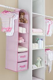 amazon com delta children 6 shelf storage with 2 drawers