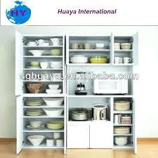 Free Standing Storage Cabinet Kitchen Storage Unit Freestanding Storage Wonderful Free Standing