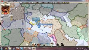 1914 World Map by Supremacy 1914 Anti Goldmark World Map Game Part 1 Youtube