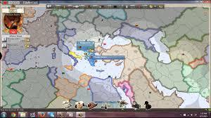 World Map Game Supremacy 1914 Anti Goldmark World Map Game Part 1 Youtube