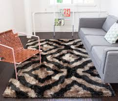 modern area rug modern composition rectangle rug picture of